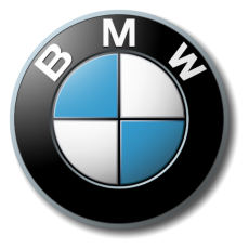 phone training for BMW dealerships