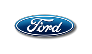Phone training for Ford dealerships