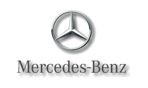 Phone training for Mercedes Benz dealerships.