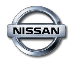 phone training for Nissan dealerships