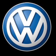 phone training for Volkswagen dealerships.